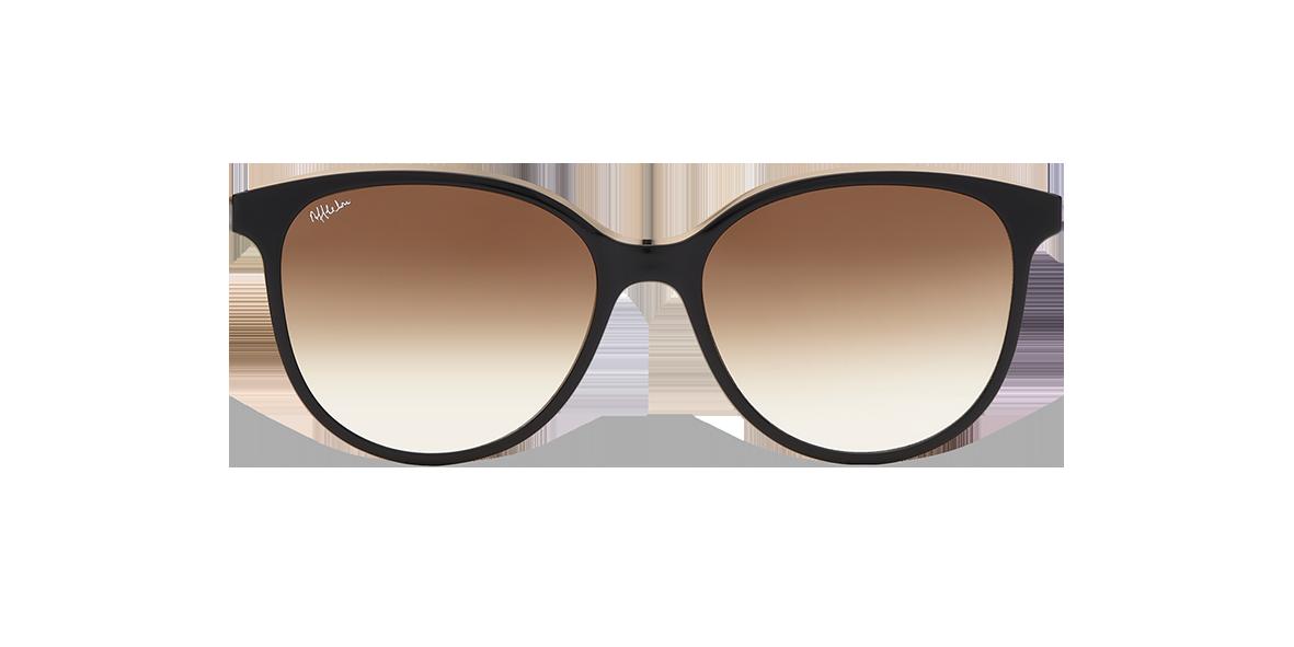 afflelou/france/products/smart_clip/clips_glasses/TMK29TB_BK01_LS22.png