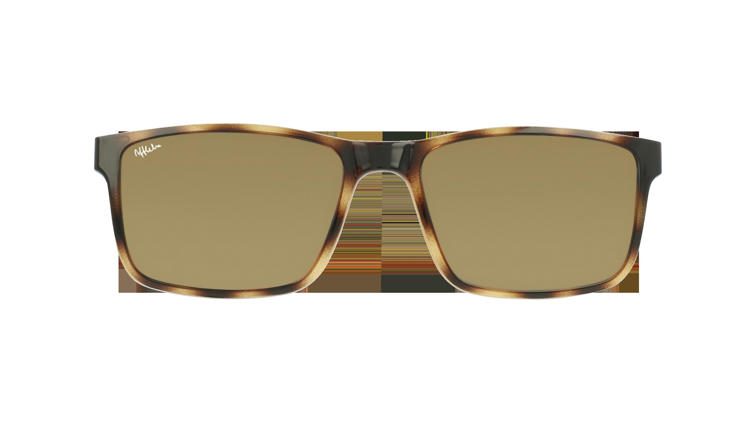 afflelou/france/products/smart_clip/clips_glasses/07630036457450.png