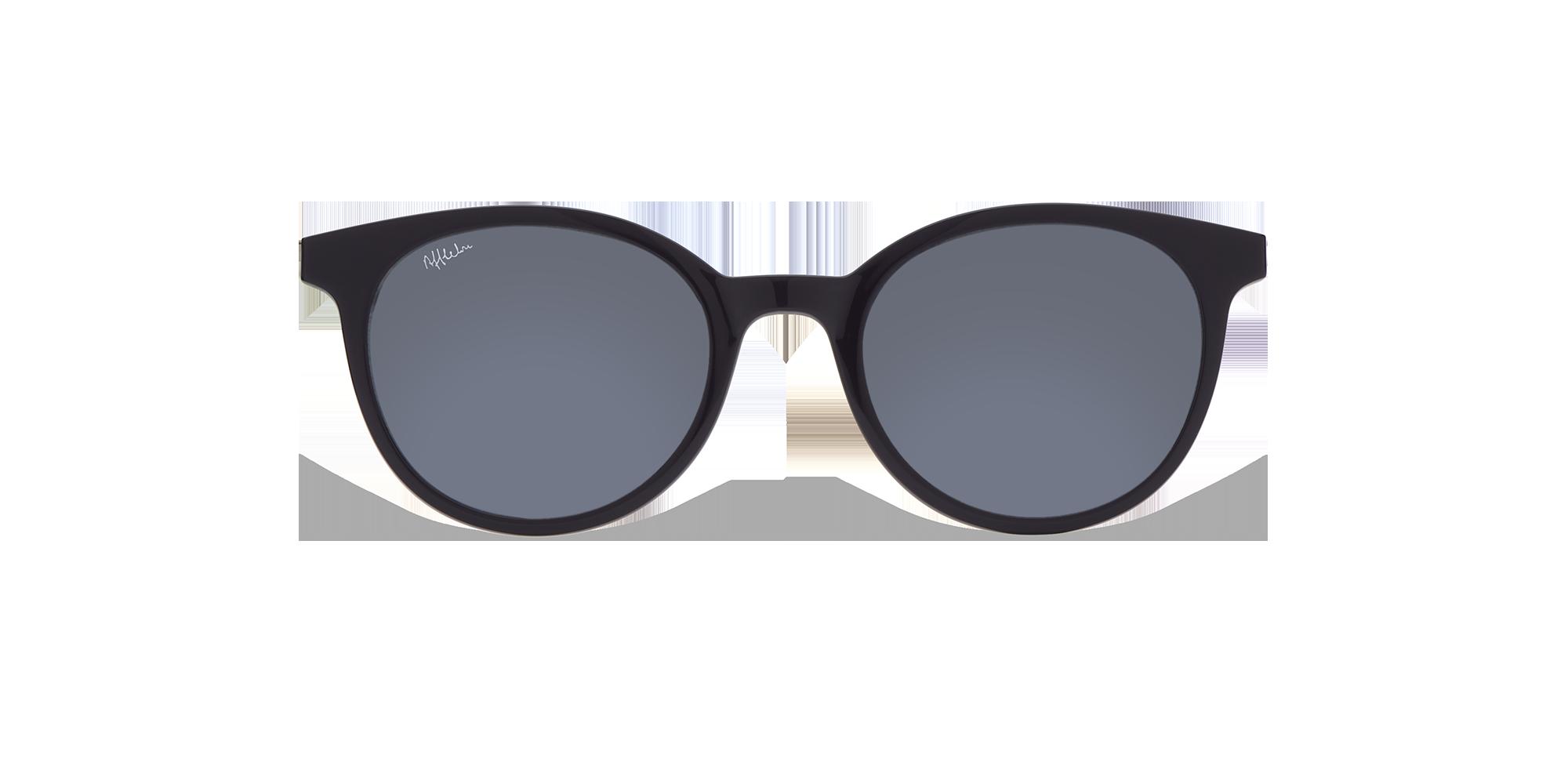 afflelou/france/products/smart_clip/clips_glasses/TMK36SUPU014819.png