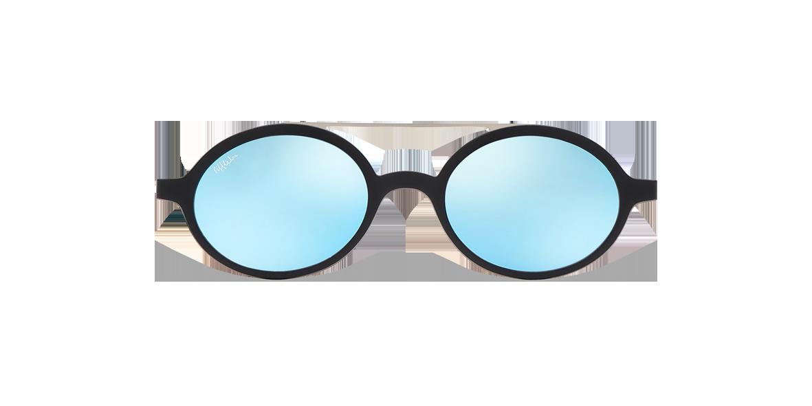 afflelou/france/products/smart_clip/clips_glasses/TMK13TB_BK01_LS08.png