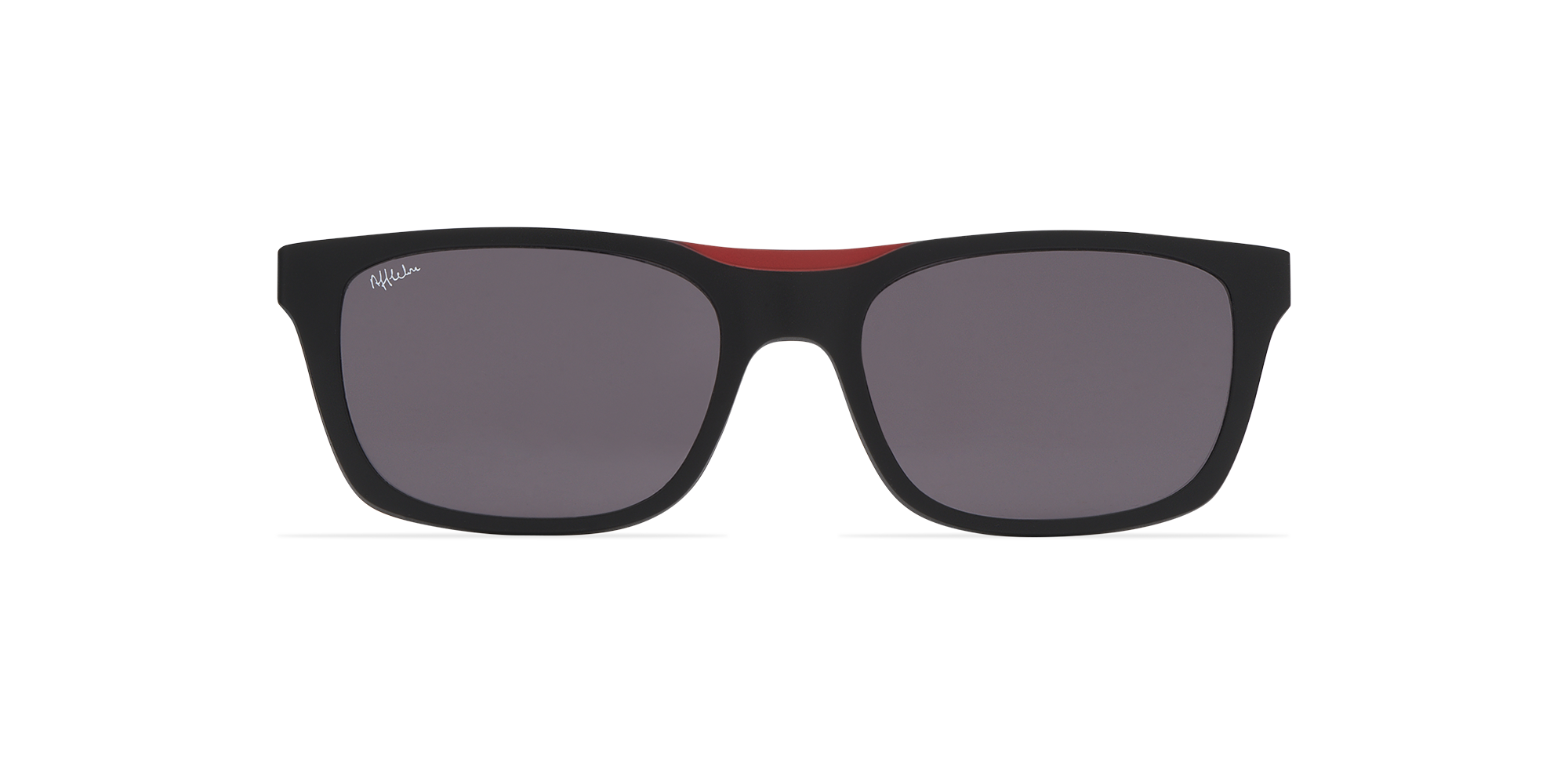 afflelou/france/products/smart_clip/clips_glasses/TMK32XLBK015316.png