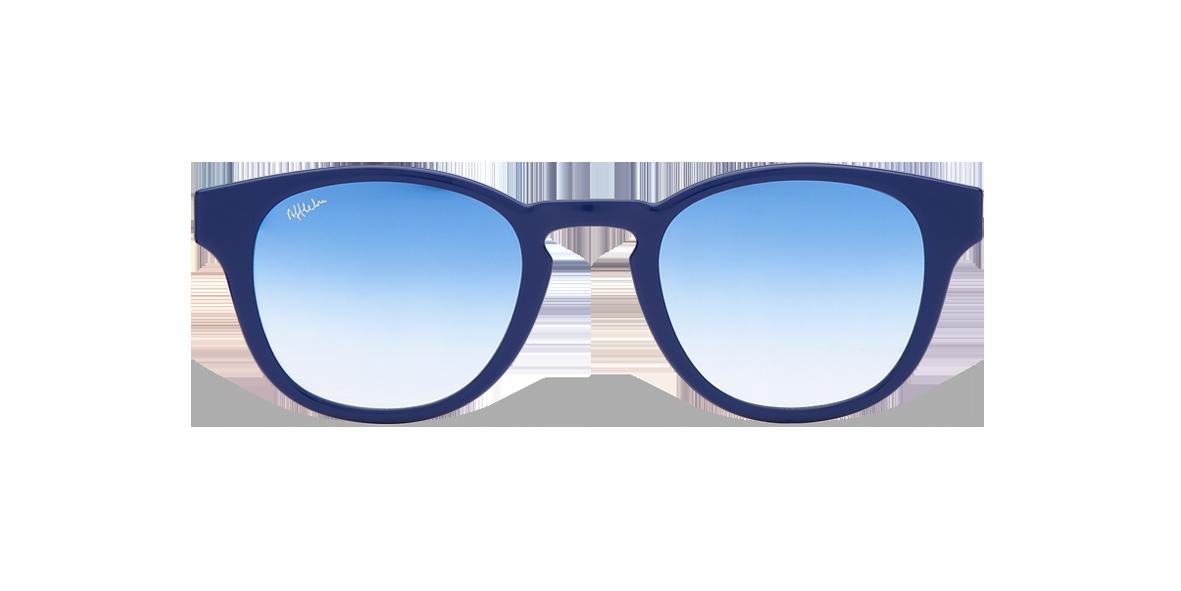 afflelou/france/products/smart_clip/clips_glasses/TMK03SC_BL01_LS26.png