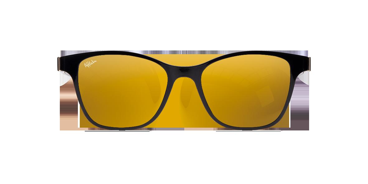 afflelou/france/products/smart_clip/clips_glasses/TMK17S4_BK01_LS13.png