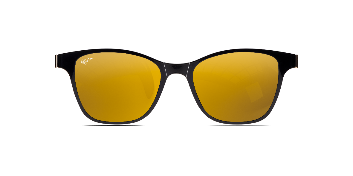 afflelou/france/products/smart_clip/clips_glasses/TMK17S4_BK01_LS13.png
