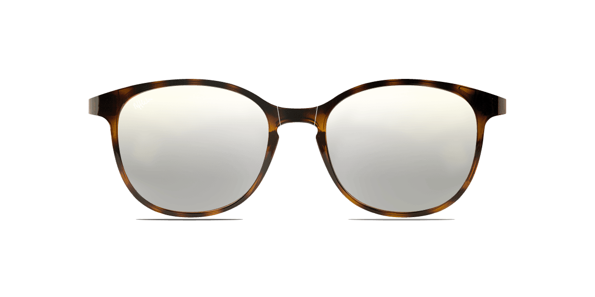 afflelou/france/products/smart_clip/clips_glasses/TMK09BB_TO01_LB01.png