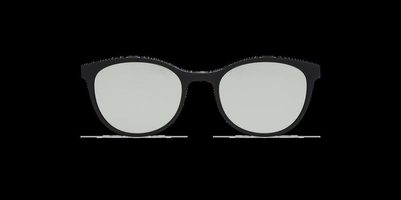 CLIP MAGIC 45 REAL 3D - Vue de face