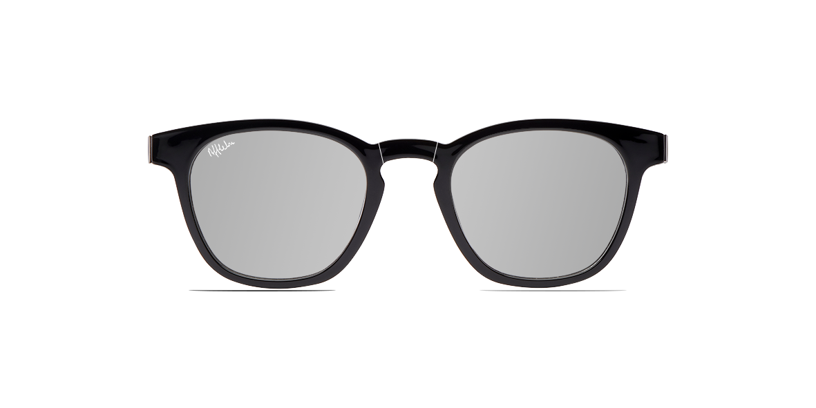 afflelou/france/products/smart_clip/clips_glasses/TMK15I3_BK01_LX01.png