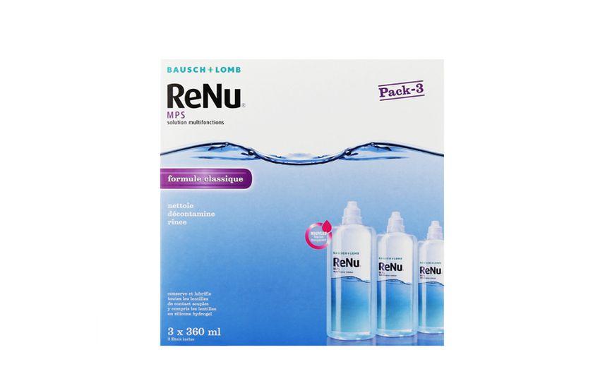 ReNu MPS 3x360ml - danio.store.product.image_view_face