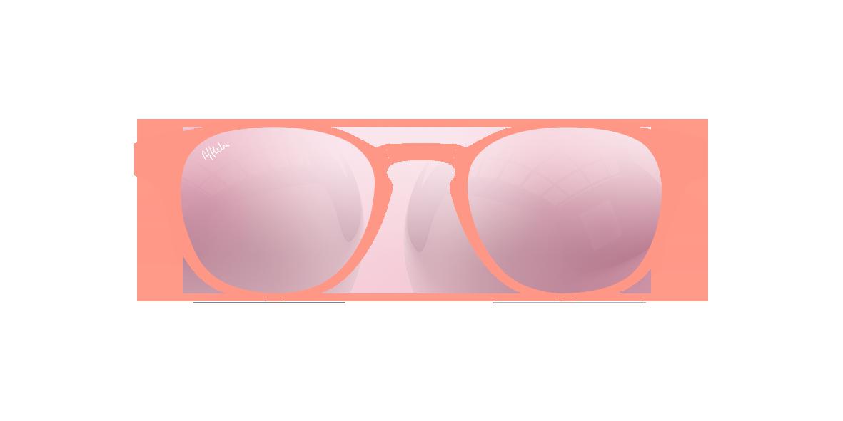 afflelou/france/products/smart_clip/clips_glasses/TMK03PO_C11_LP13.png