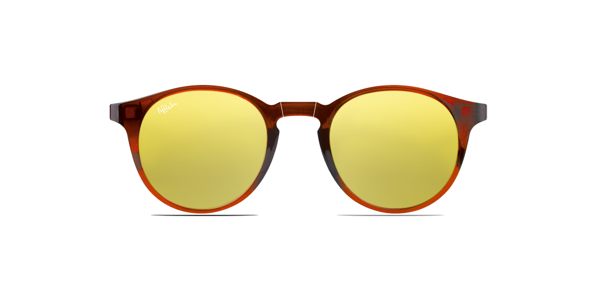 afflelou/france/products/smart_clip/clips_glasses/TMK10YE_RD01_LY01.png