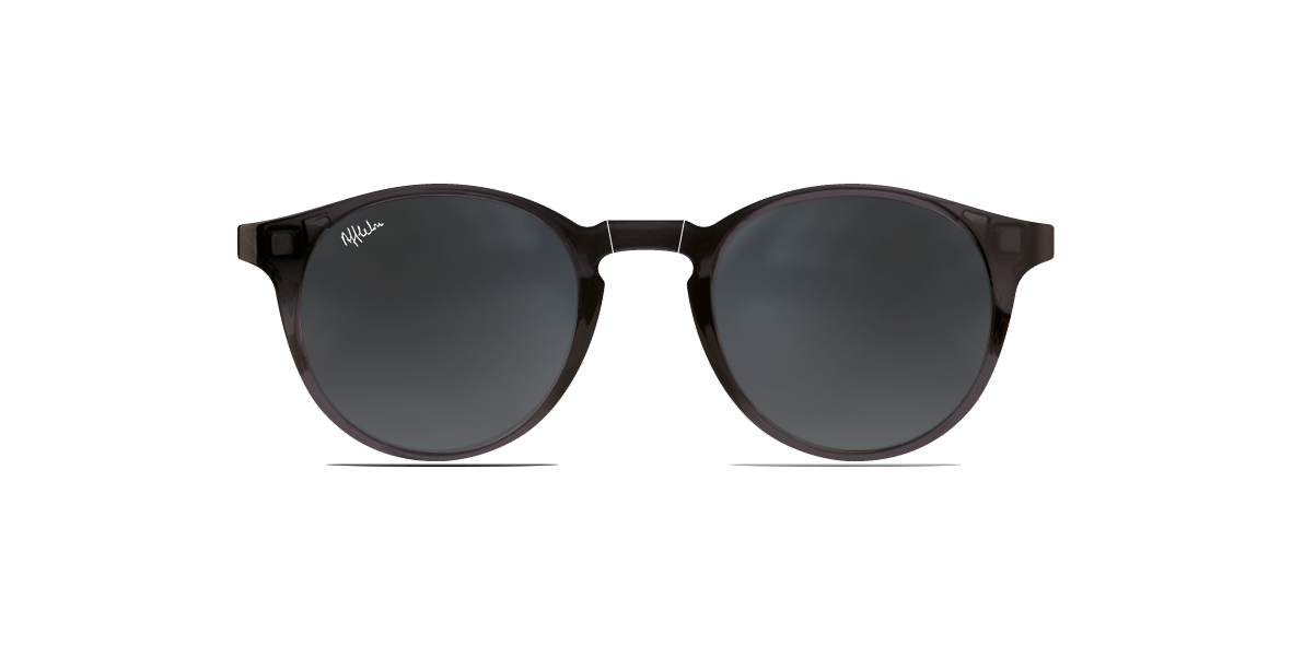 afflelou/france/products/smart_clip/clips_glasses/TMK10SU_BK01_LS02.png