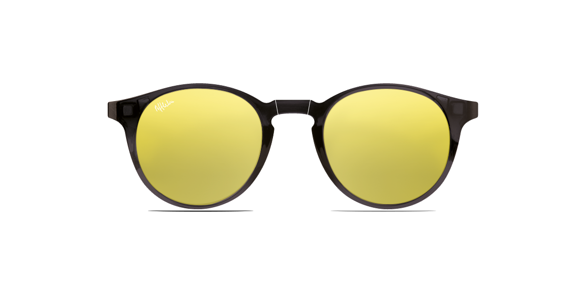 afflelou/france/products/smart_clip/clips_glasses/TMK10YE_BK01_LY01.png