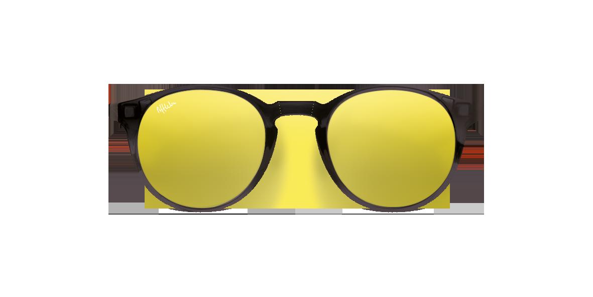 afflelou/france/products/smart_clip/clips_glasses/TMK10YE_BK01_LY01.png