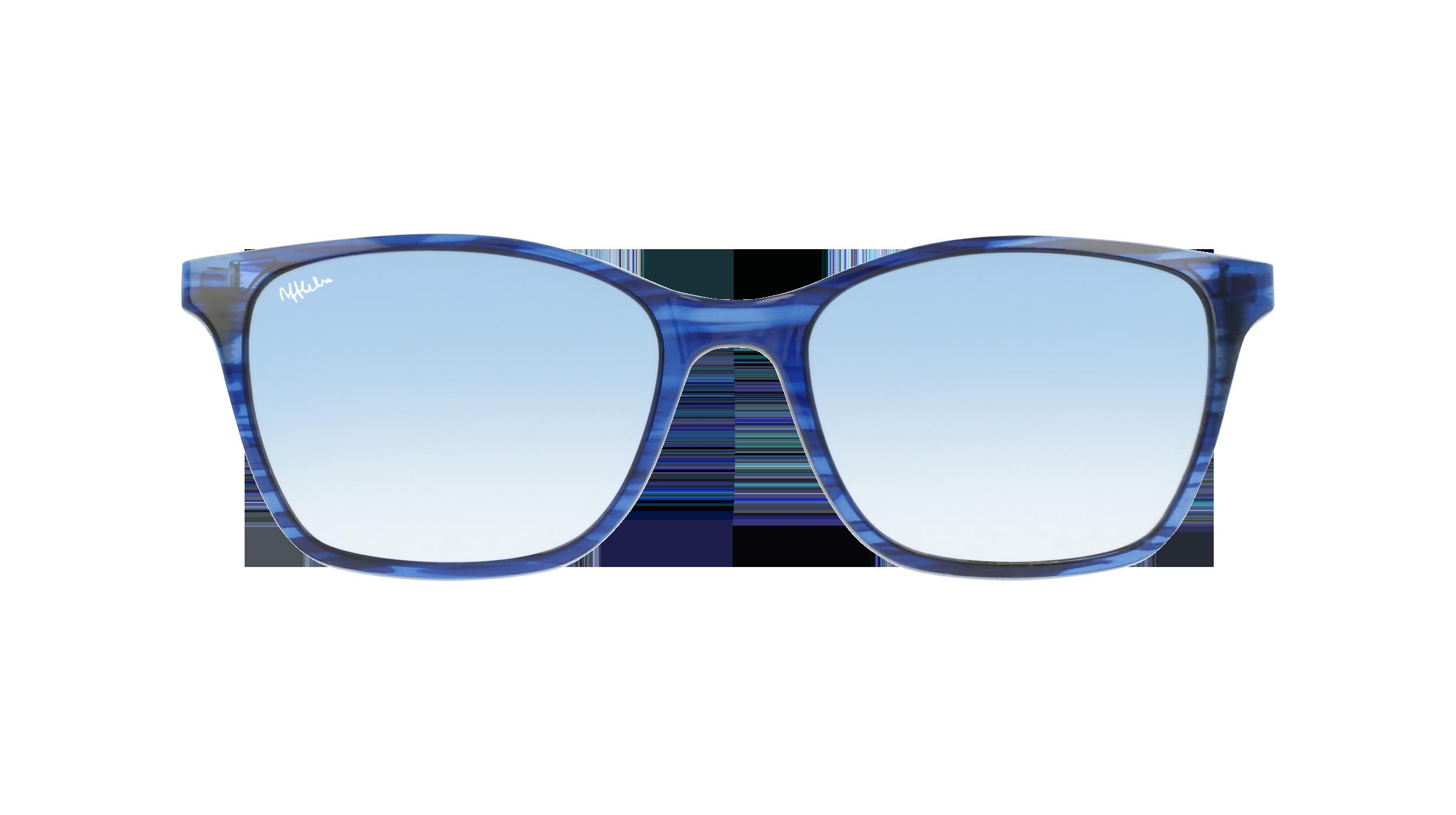 afflelou/france/products/smart_clip/clips_glasses/07630036457535.png