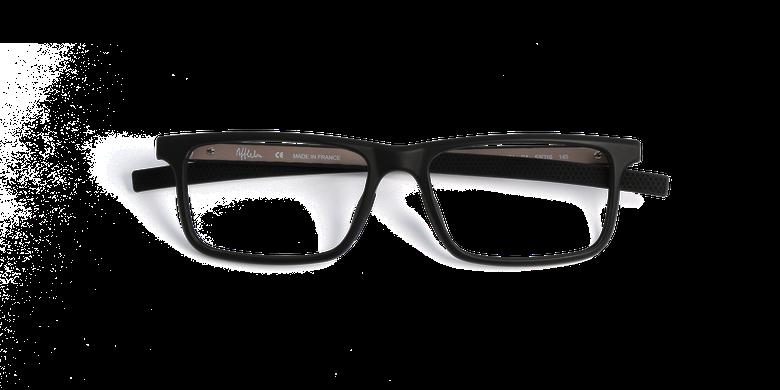 Lunettes de vue homme SERGE noir