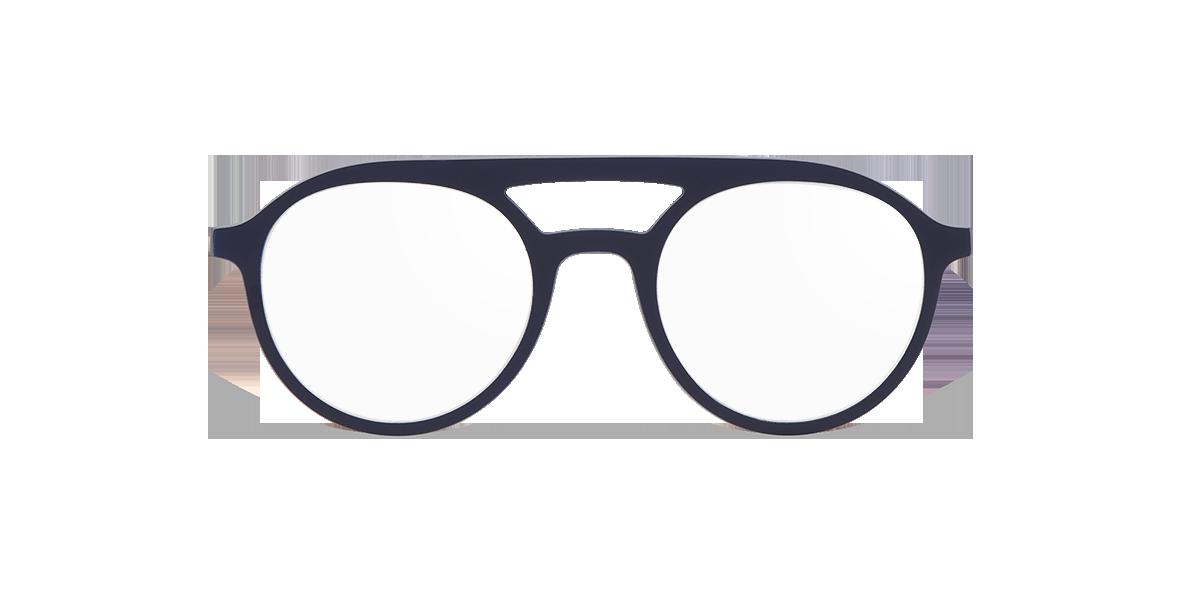 afflelou/france/products/smart_clip/clips_glasses/TMK26BB_BL01_LB01.png
