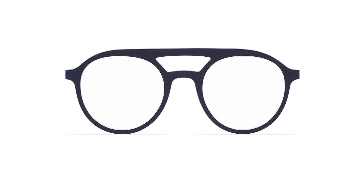 afflelou/france/products/smart_clip/clips_glasses/TMK26BB_BL01_LB01.png