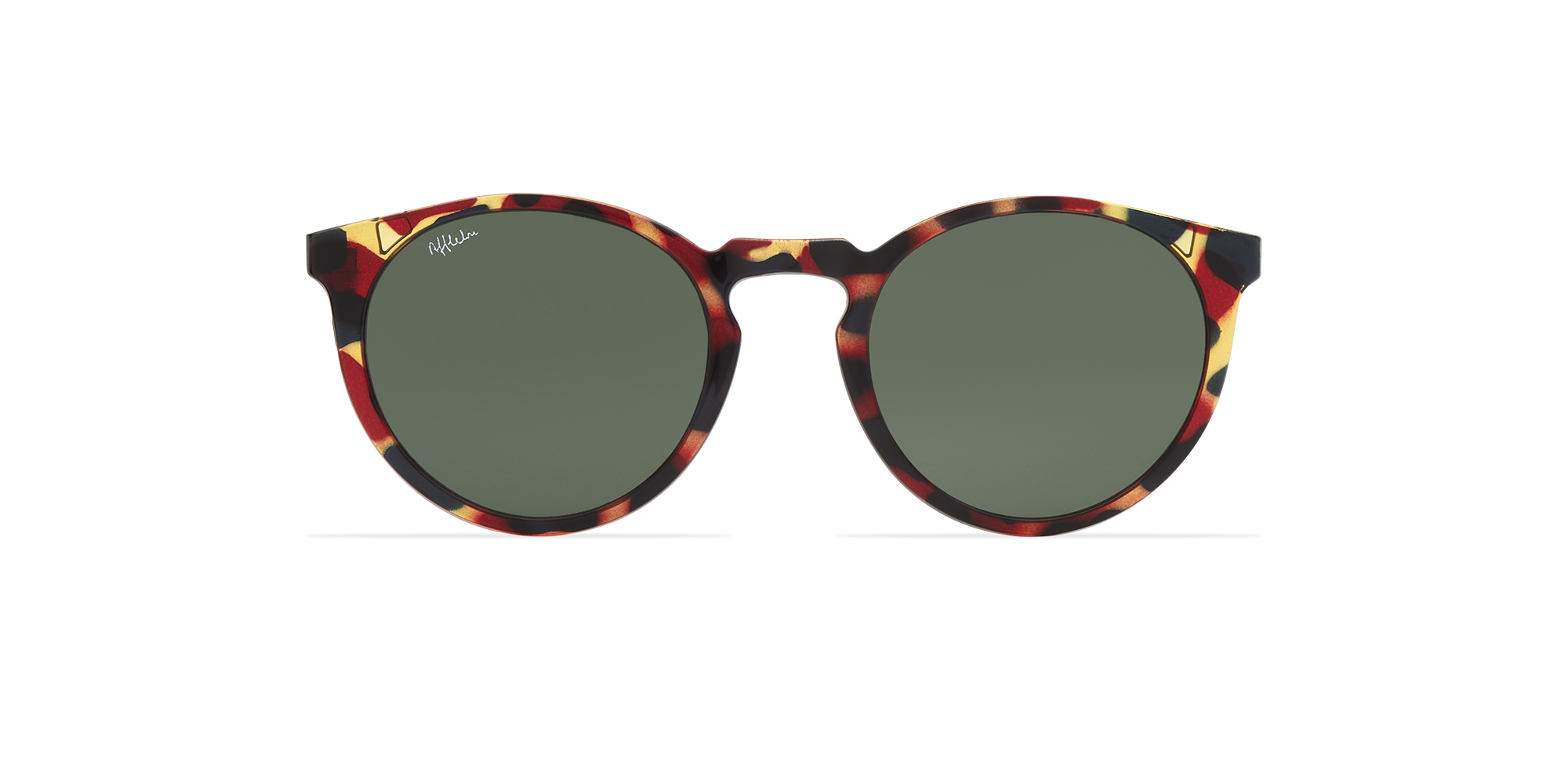 afflelou/france/products/smart_clip/clips_glasses/TMK35SUTO024820.png