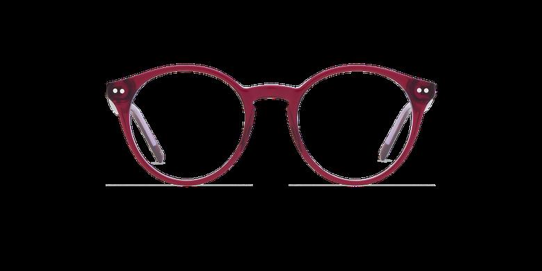 Lunettes de vue ANIS violet