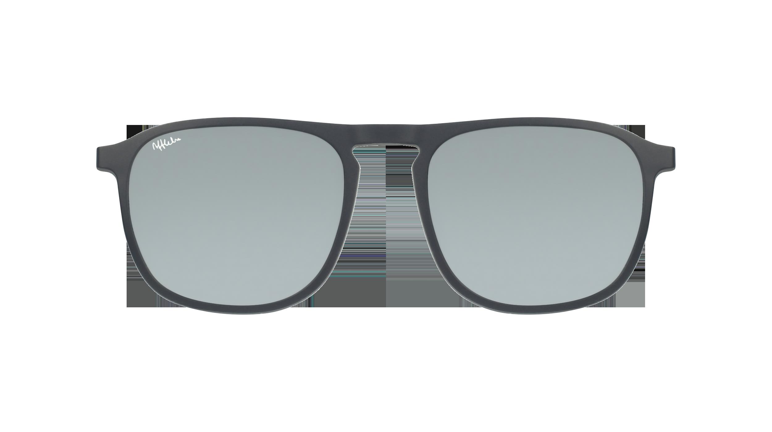 afflelou/france/products/smart_clip/clips_glasses/07630036457221.png