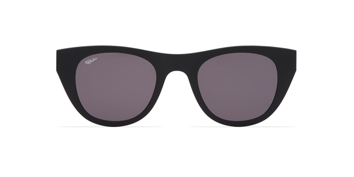 afflelou/france/products/smart_clip/clips_glasses/TMK03XL_BK01_XL04.png