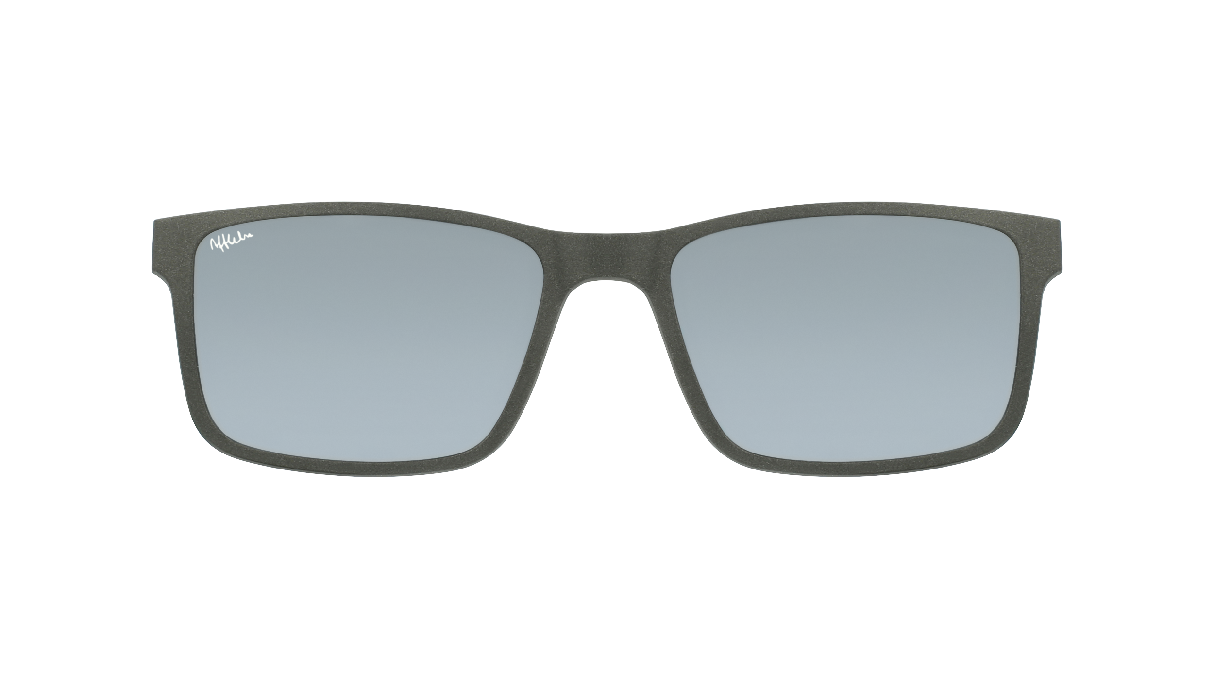 afflelou/france/products/smart_clip/clips_glasses/07630036457504.png