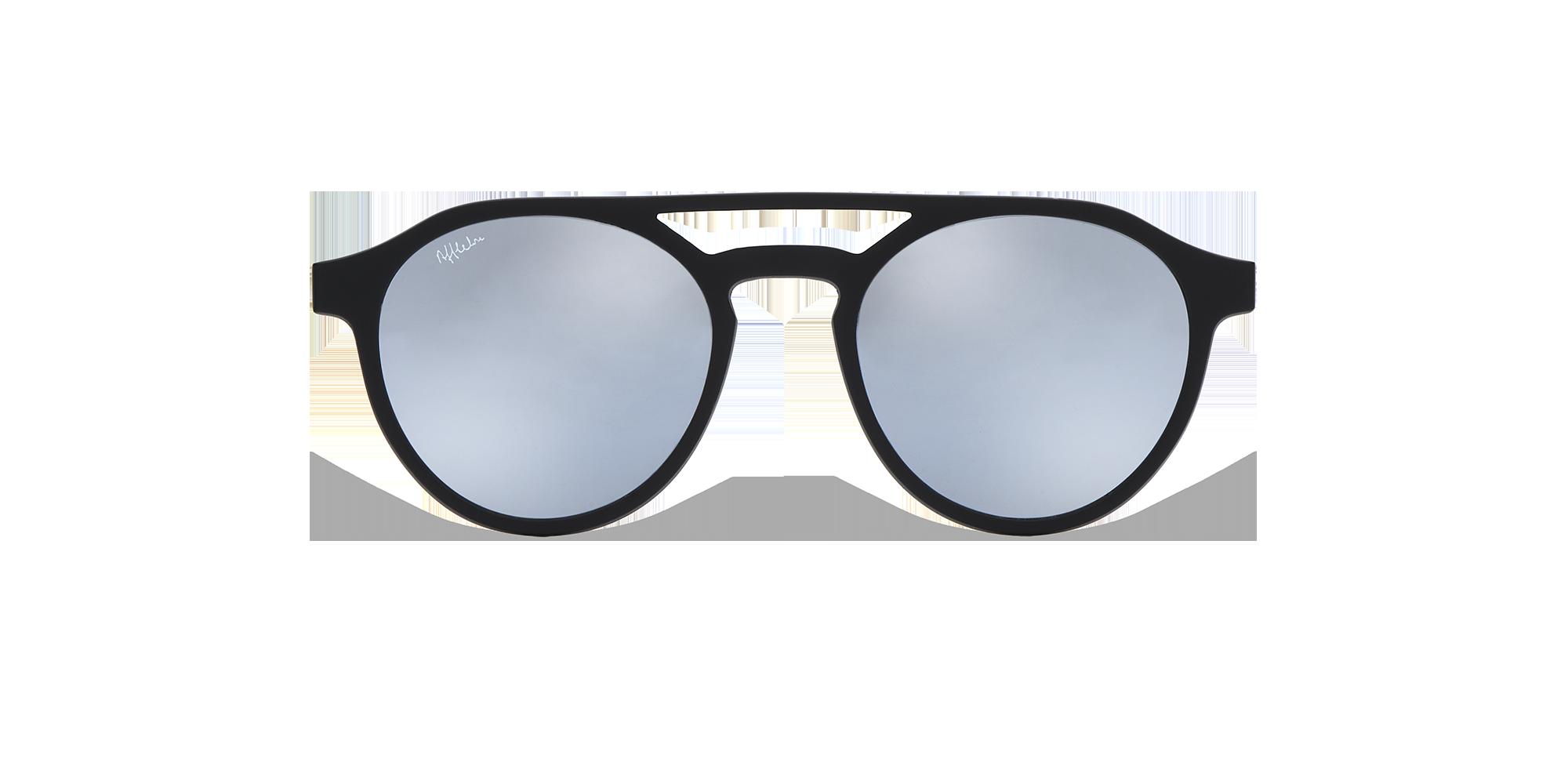 afflelou/france/products/smart_clip/clips_glasses/07630036429112_face.png