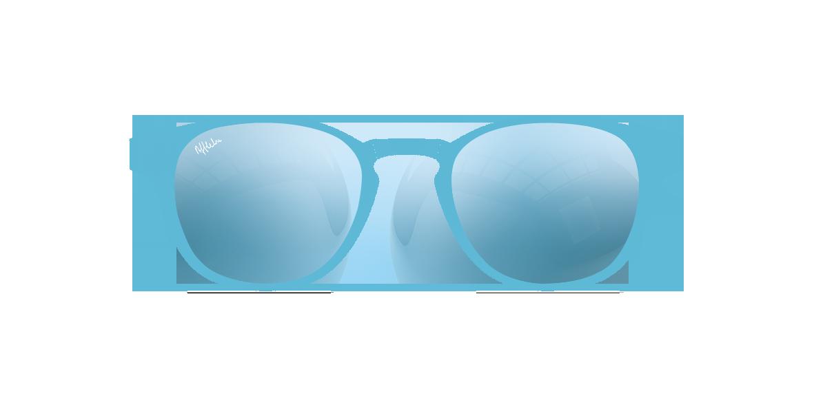 afflelou/france/products/smart_clip/clips_glasses/TMK03PO_C12_LP10.png