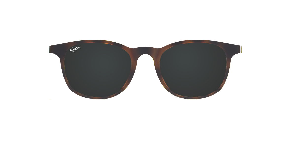 afflelou/france/products/smart_clip/clips_glasses/TMK20SU_TO01_LS01.png