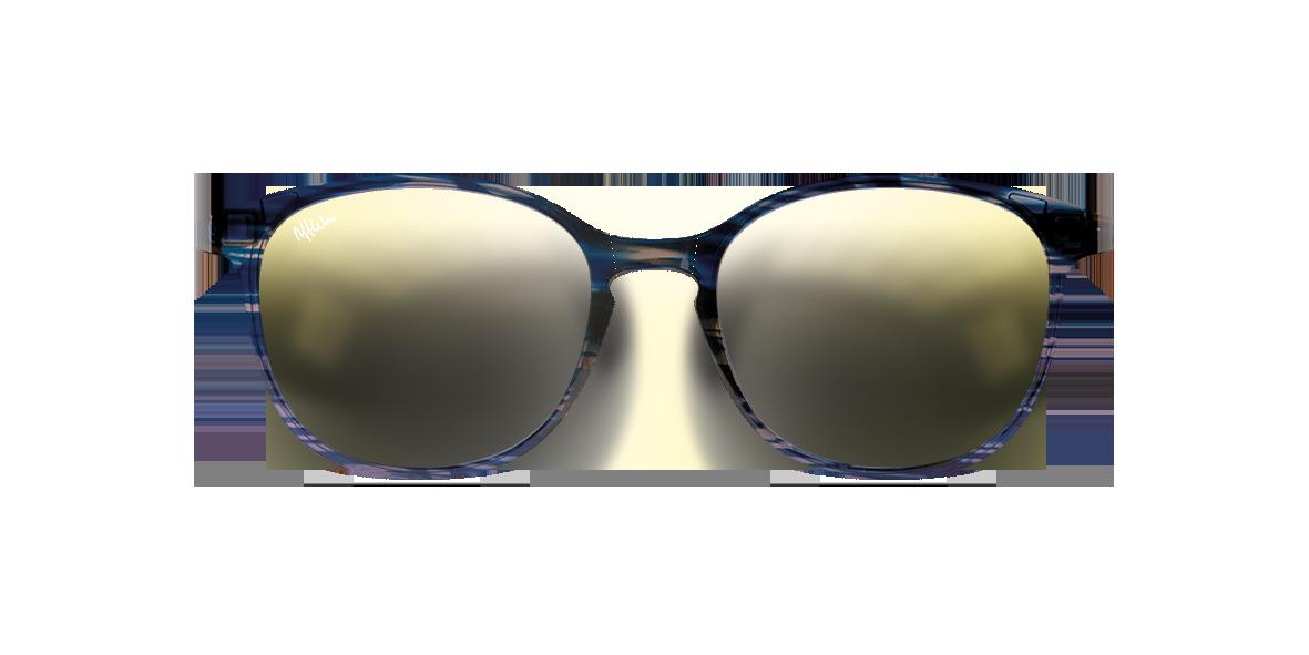afflelou/france/products/smart_clip/clips_glasses/TMK09BB_PU02_LB01.png