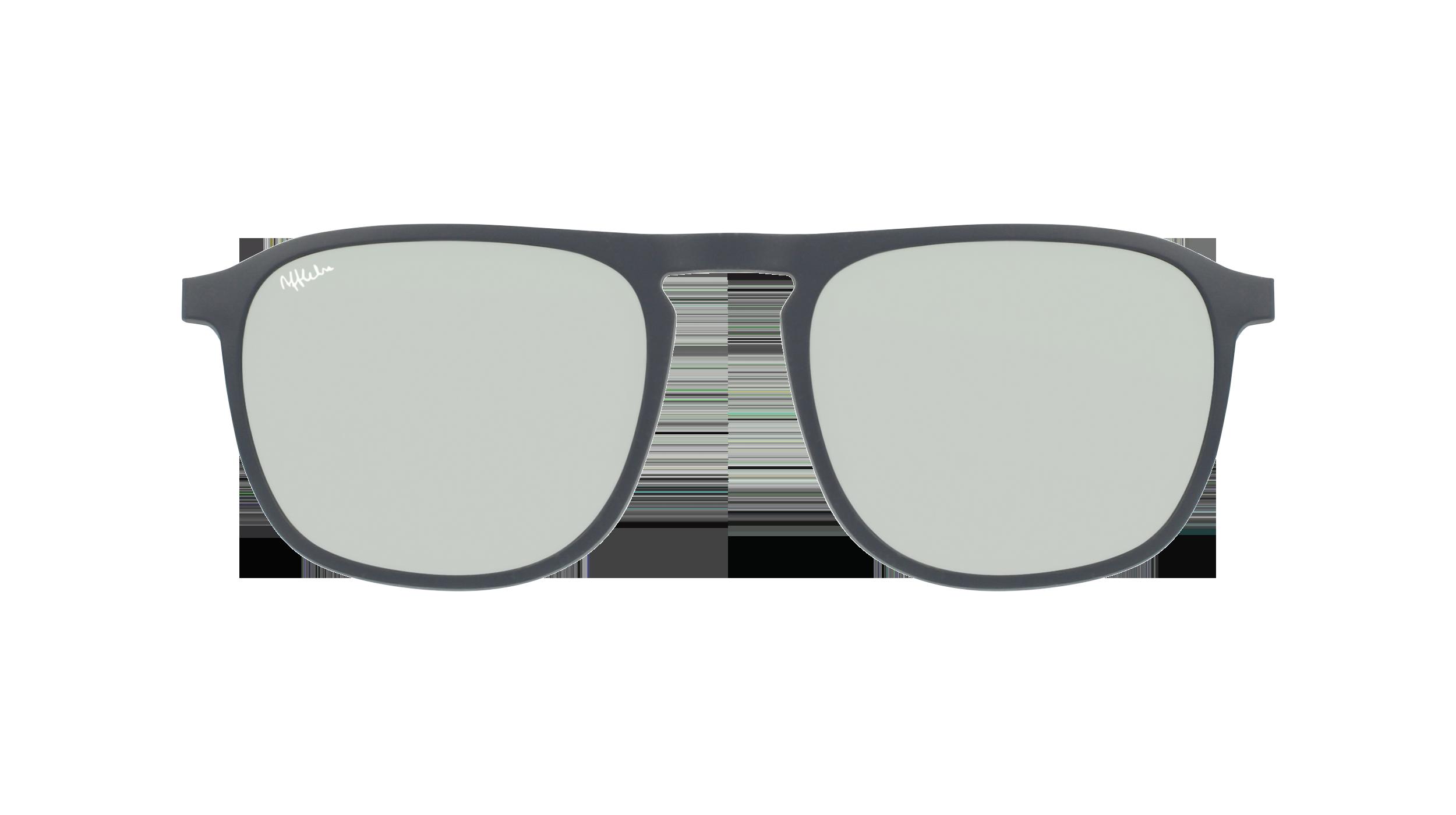 afflelou/france/products/smart_clip/clips_glasses/07630036457290.png