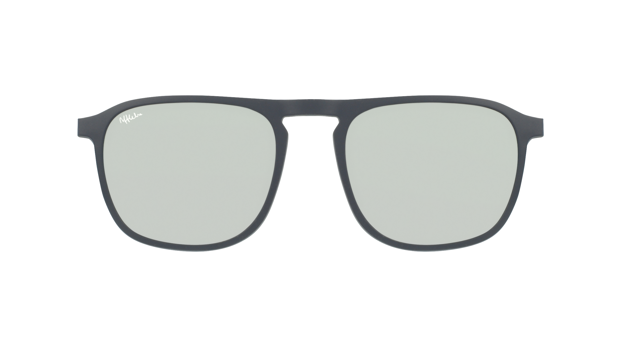 afflelou/france/products/smart_clip/clips_glasses/07630036457290.png