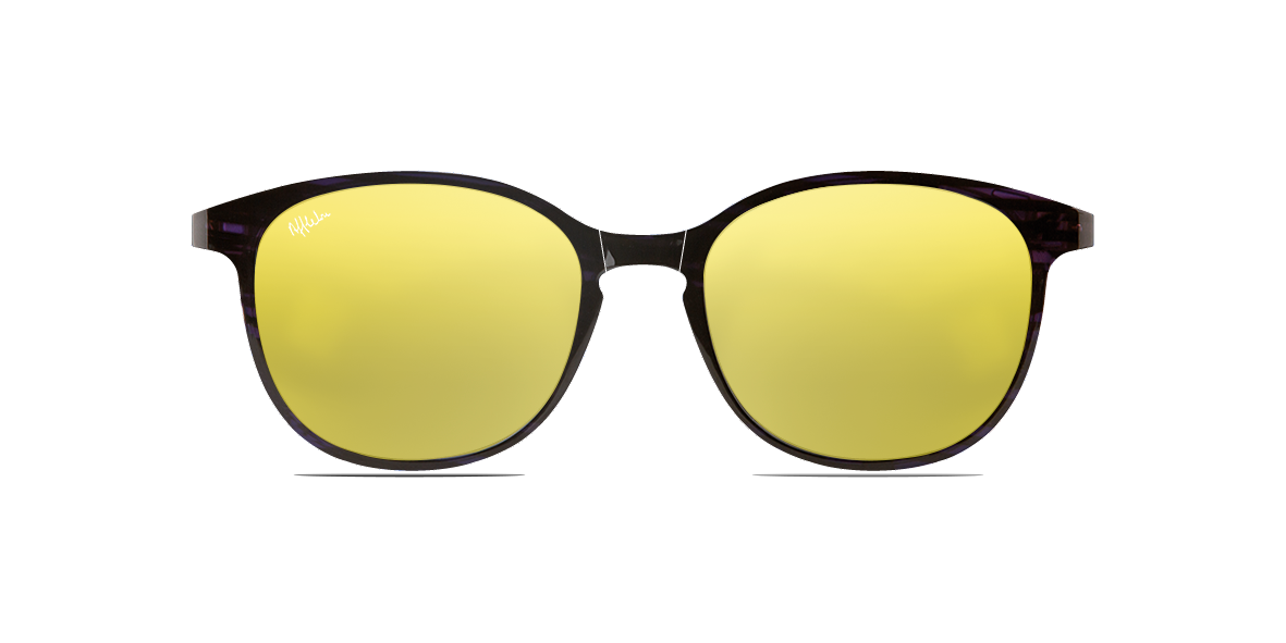 afflelou/france/products/smart_clip/clips_glasses/TMK09YE_PU01_LY01.png