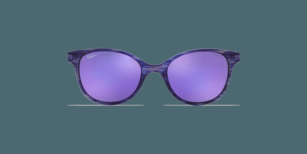 afflelou/france/products/smart_clip/clips_glasses/TMK31PR_BL01_RP01.png