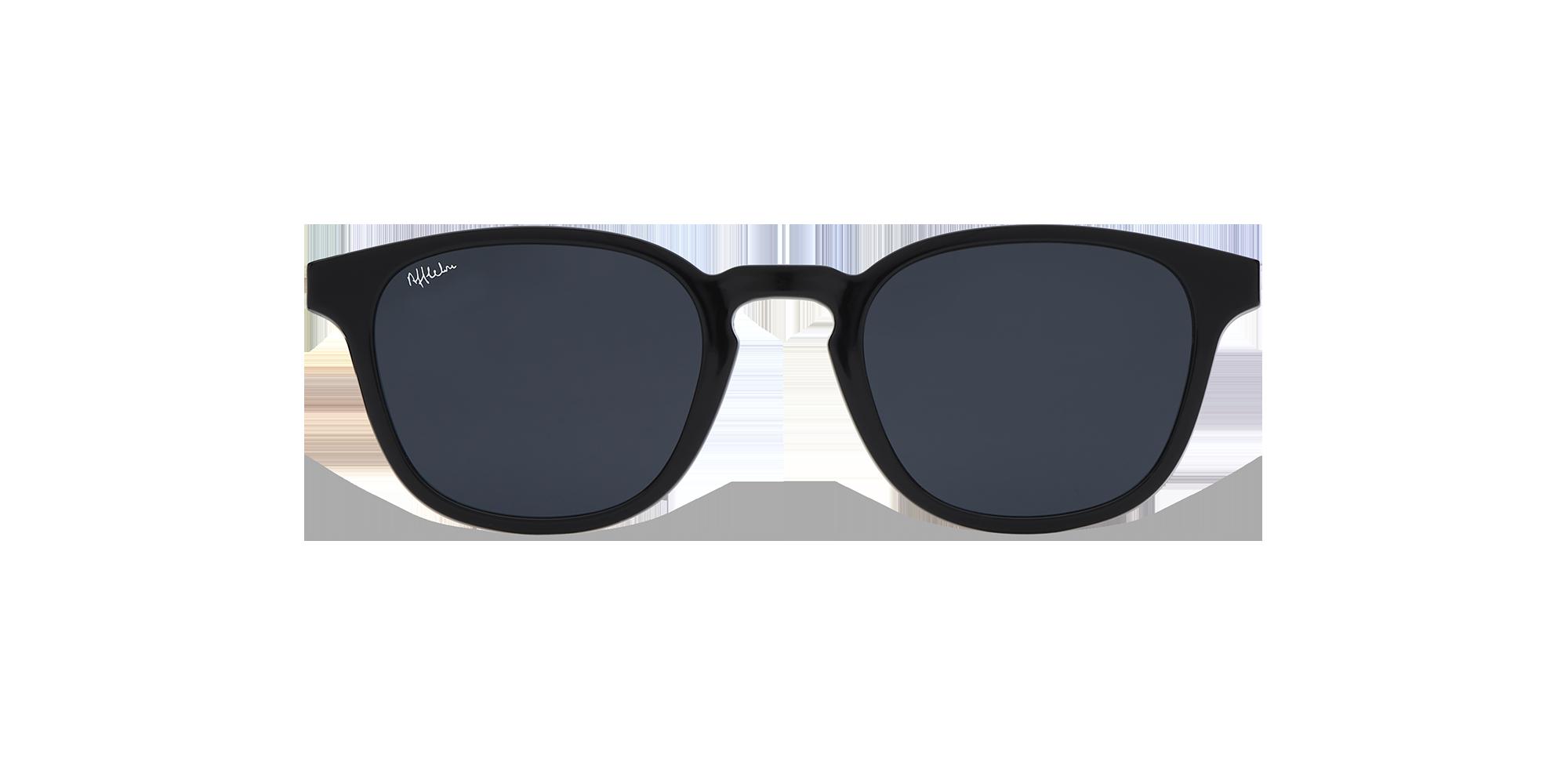 afflelou/france/products/smart_clip/clips_glasses/07630036429280_face.png