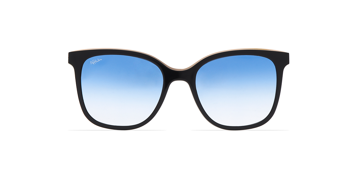 afflelou/france/products/smart_clip/clips_glasses/TMK28TB_BK01_LS26.png