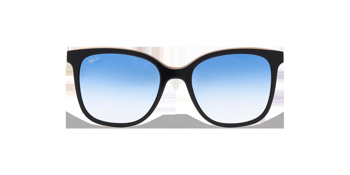 afflelou/france/products/smart_clip/clips_glasses/TMK28TB_BK01_LS26.png