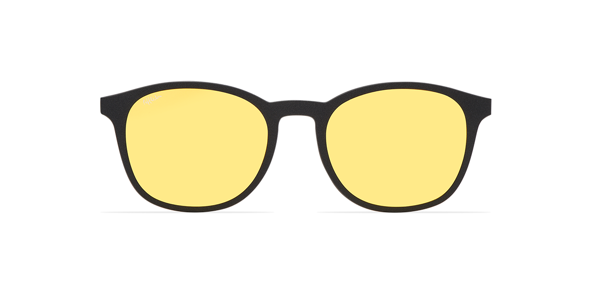 afflelou/france/products/smart_clip/clips_glasses/TMK25YE_BK01_LY01.png