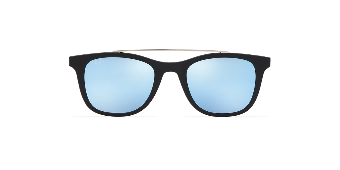 afflelou/france/products/smart_clip/clips_glasses/TMK30TB_BK01_LS08.png