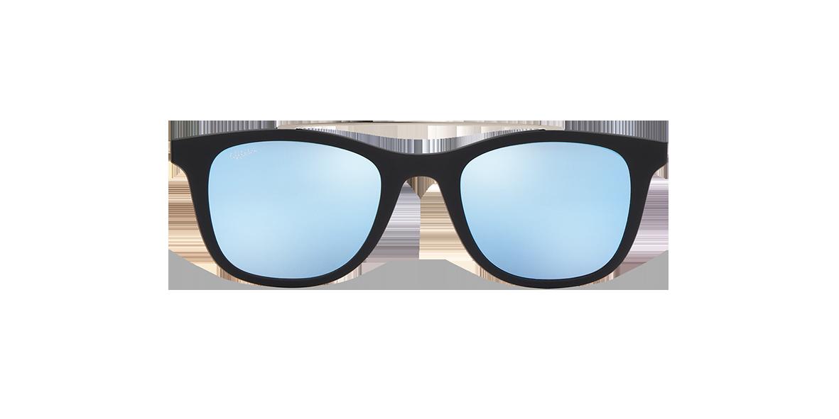 afflelou/france/products/smart_clip/clips_glasses/TMK30TB_BK01_LS08.png