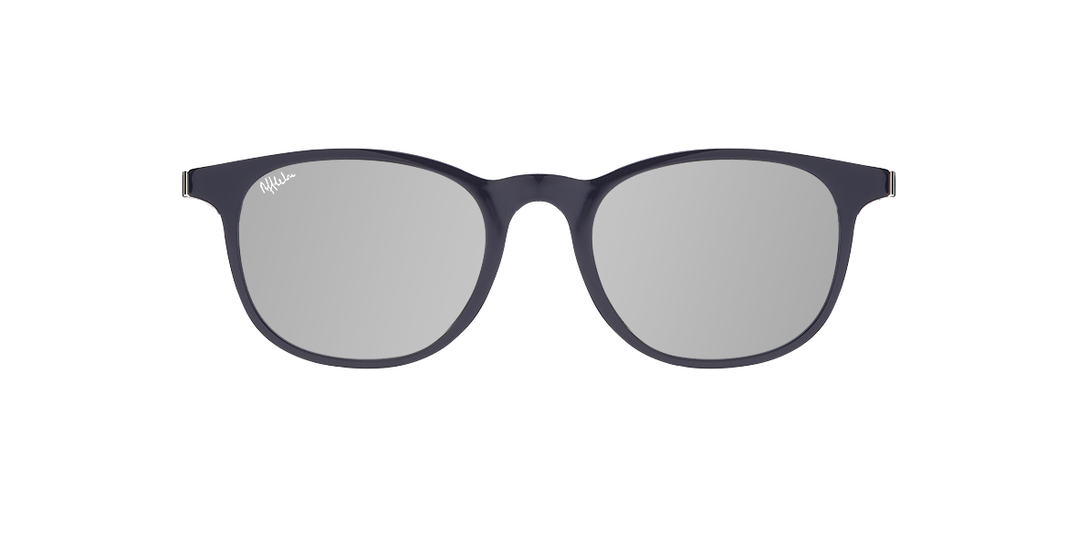 afflelou/france/products/smart_clip/clips_glasses/TMK20R3_BL01_LR01.png