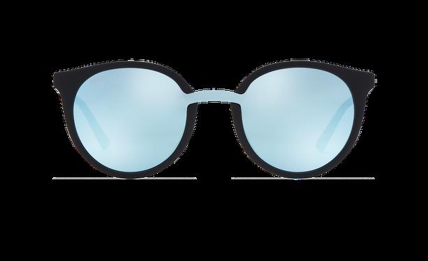 Lunettes de soleil femme DREAM noir - danio.store.product.image_view_face