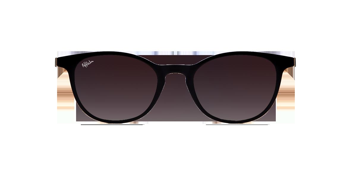 afflelou/france/products/smart_clip/clips_glasses/TMK18PO_BK01_LP05.png