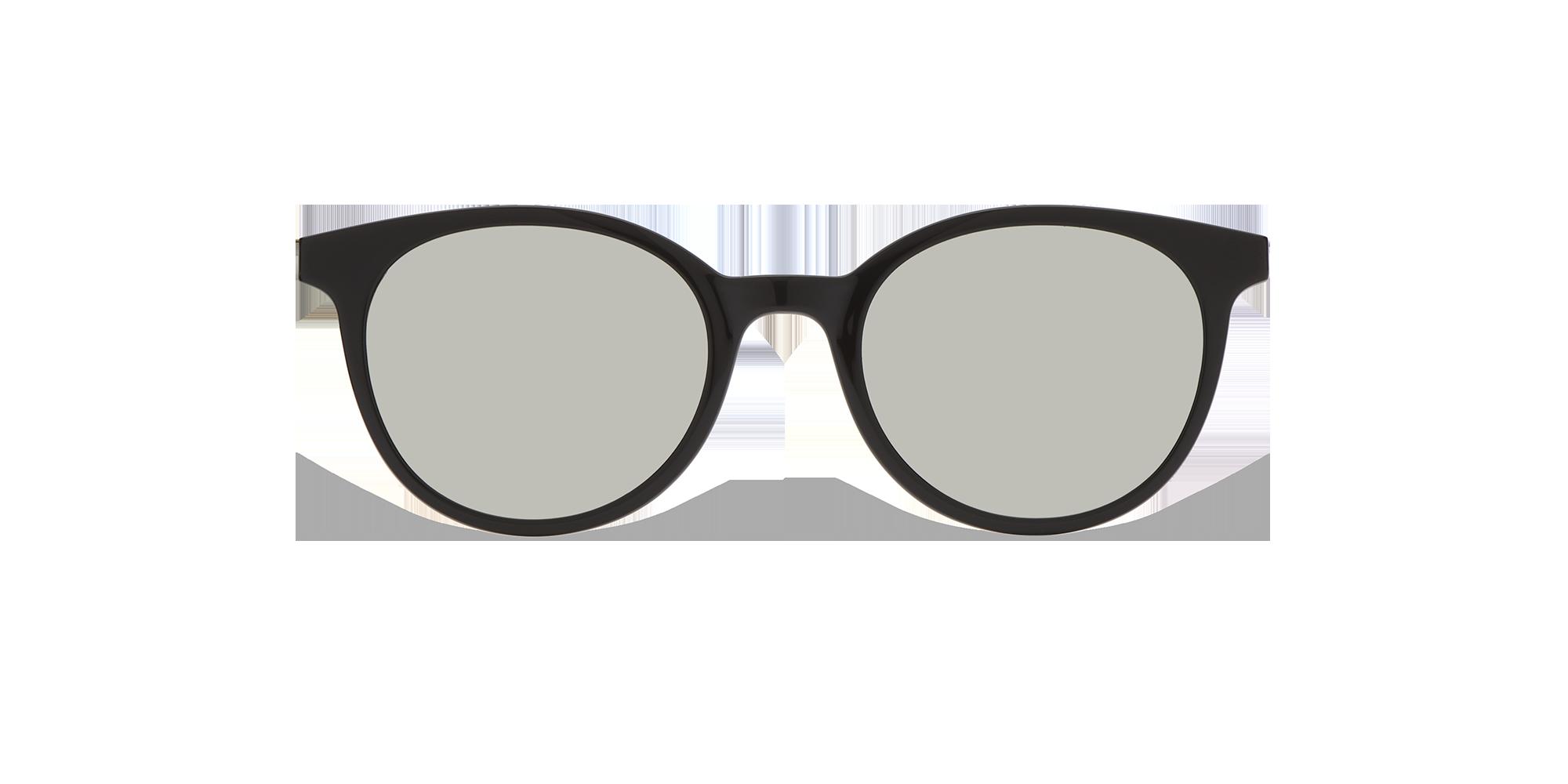 afflelou/france/products/smart_clip/clips_glasses/TMK36R3BR014819.png