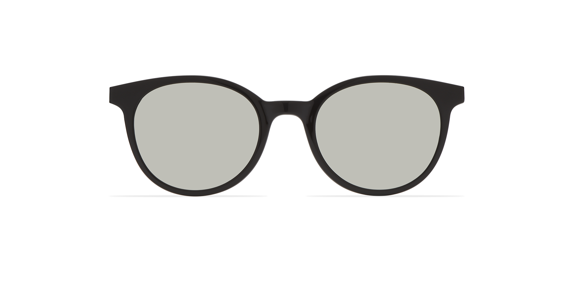 afflelou/france/products/smart_clip/clips_glasses/TMK36R3BR014819.png