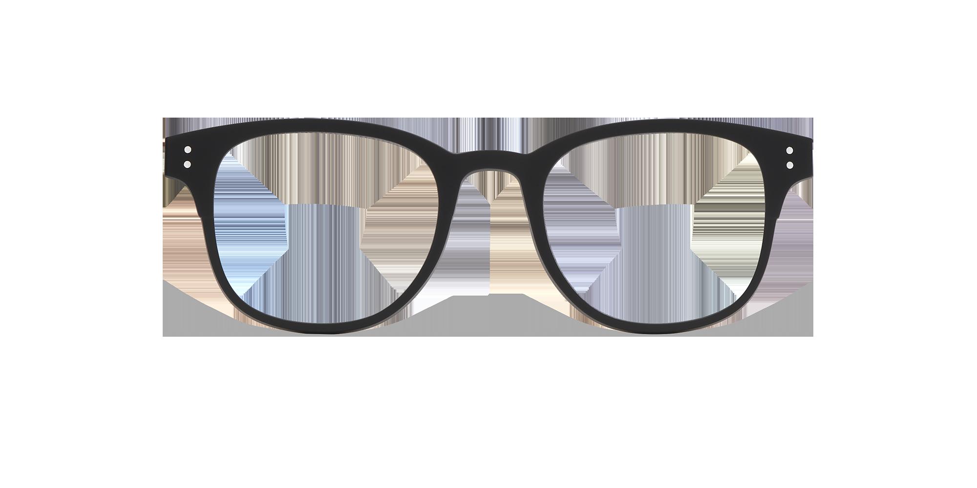 afflelou/france/products/smart_clip/clips_glasses/TMK34NVBK015021.png