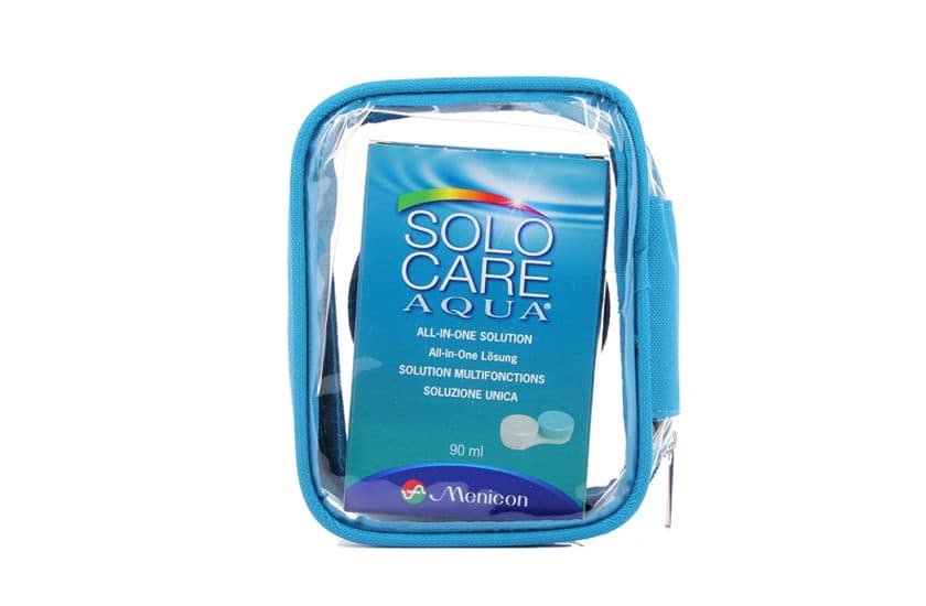 SoloCare Aqua Travel Kit - danio.store.product.image_view_face