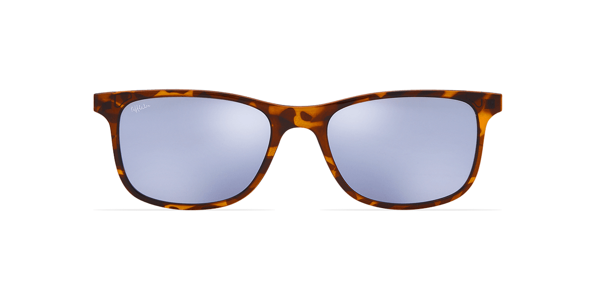 afflelou/france/products/smart_clip/clips_glasses/TMK24SU_TO01_LS02.png
