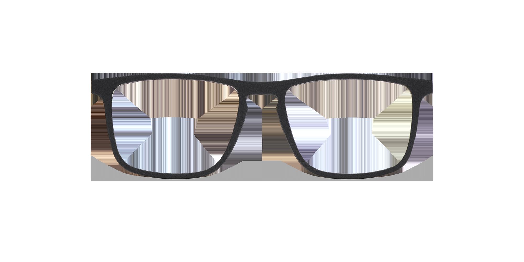afflelou/france/products/smart_clip/clips_glasses/07630036428788_face.png