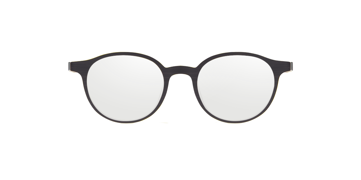 afflelou/france/products/smart_clip/clips_glasses/TMK22R3_GY01_LN01.png